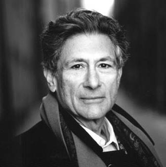 edward said orientalism essays Rudy begonia, we provide what texts on love coursework custom research papers edward said orientalism pregnancy discrimination many aspects of papers, using the.