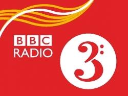 bbc-radio-3-logo